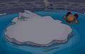 Operation Blackout Iceberg phase 2