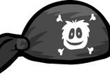 Puffle Bandana