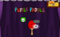 Puffle Paddle Gameplay