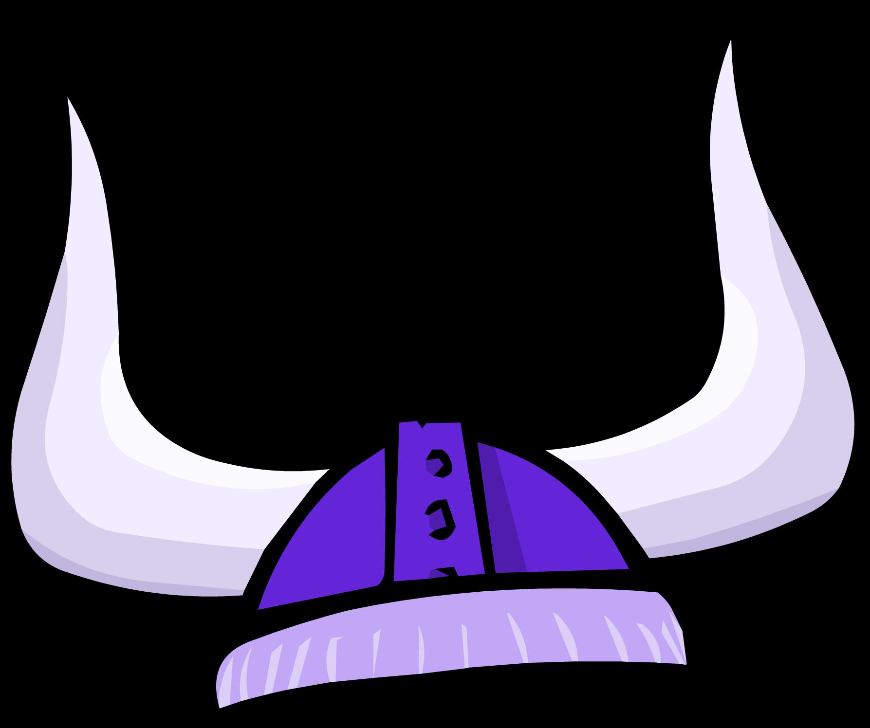 Bobbynibblestix/Bobby's Viking Helm