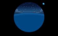 Island Eclipse Telescope
