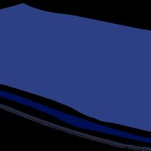 Blue Gym Mat sprite 002.png