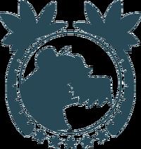 Club Herbert Logo.png