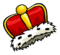 King's Crown Pin.png