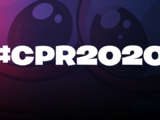 CPR2020