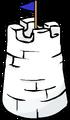 Snow Tower sprite 003