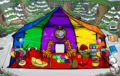 Ciullo1 Igloo 2020 Fair