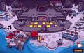 Music Jam 2019 Dock