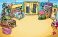 Operation Blackout Pet Shop