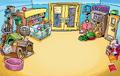 Fashion Party Pet Shop