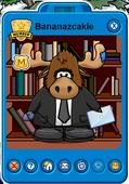 Bananazcakiesplayercard2.png