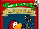 Burnt Out Bulbs