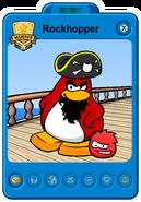 RockhopperPC