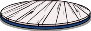Band Stage sprite 005