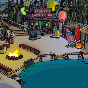 Halloween Candy Hunt 2019 Cove.png