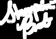 Stompin' Bob Stage Signature