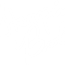Stompin' Bob Stage Signature.png