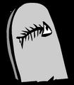 Tombstone sprite 004