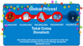 Global Prizes Sweater