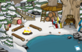 Medieval Party 2020 Cove
