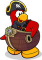 Rockhopper Issue 123
