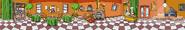 Mission 8 Pizza Parlor