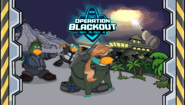 Operation Blackout Homepage