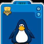Player Card Moderator.png