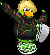 Penguin Style Mar 2019 5
