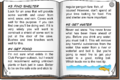 Survival Guide 3-4
