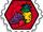Fruit Smasher Stamp