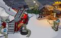 Operation Blackout Ski Village phase 1