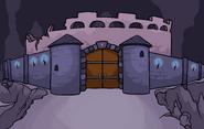 Medieval Party 2019 Castle Entrance