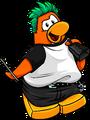 Penguin Style June 2018 2