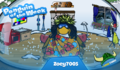 Zoey7005