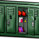 Lockers sprite 016.png