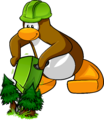 Penguin Style Apr 2017 6