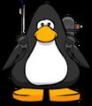 Sat-Pack PC