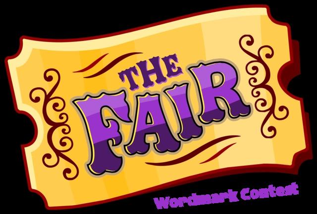 Lataus/The Fair 2018 Wordmark Contest!