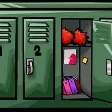 Lockers sprite 010.png