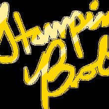 Stompin' Bob Awards Signature.png