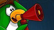Club Penguin Rewritten DEVCAST 4 CHARITY LIVE-STREAM