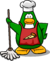 Mission 5 Pizza Chef.png