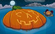 Halloween Party 2018 Iceberg 3