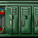 Lockers sprite 008.png