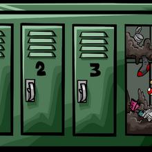 Lockers sprite 011.png