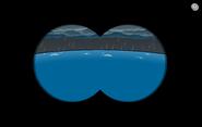 Storm 2020 Cove Binoculars