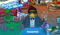 Fever123