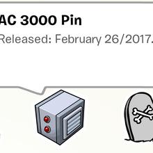 AC3000 Pin SB.png