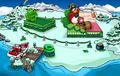 St. Patrick's Parade Dock